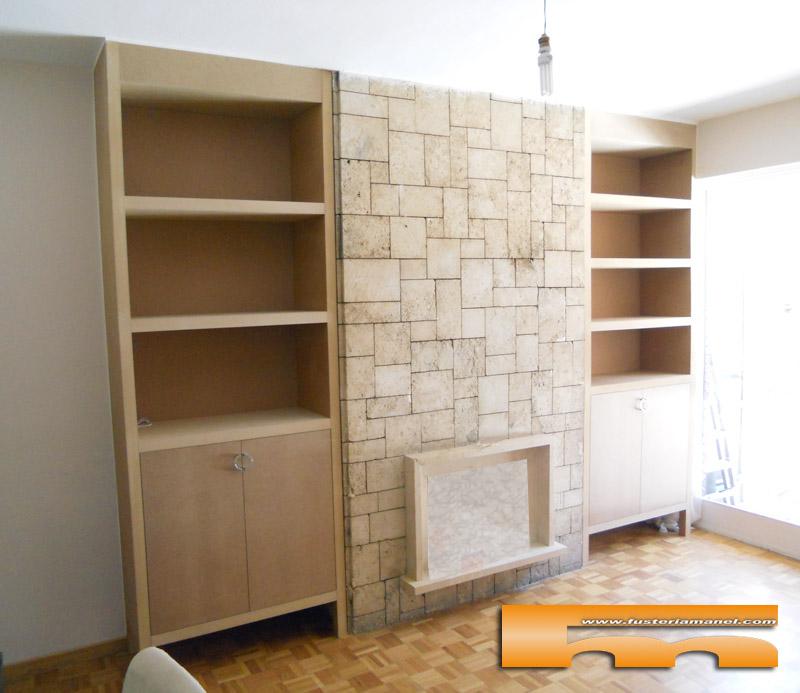 libreria-estanteria_a_medida_dm_salon_barcelona_josep