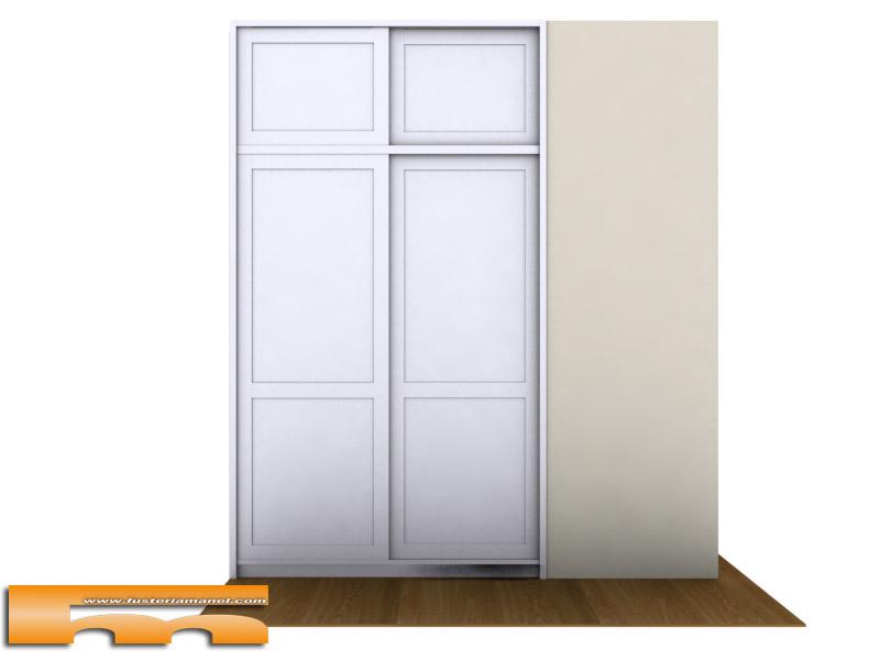 Precio de instalar puerta corredera de cristal - Precio puerta corredera ...