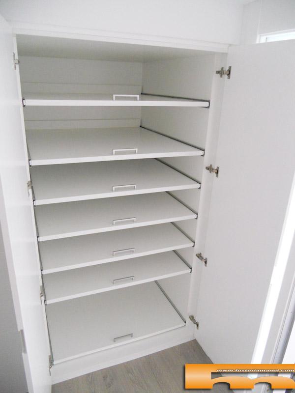 Casa de este alojamiento ikea zapatero interior armario - Armario zapatero ikea ...