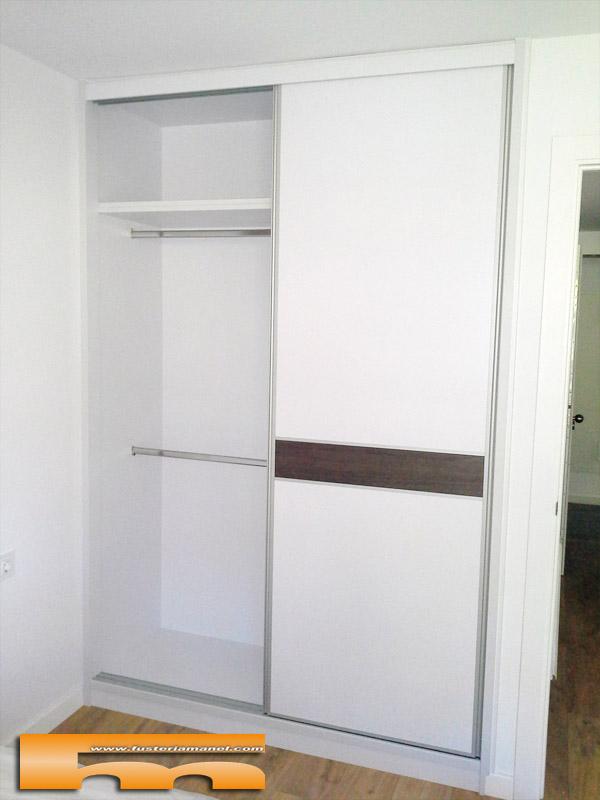 armario_a_medida_puertas correderas barcelona david interior 1
