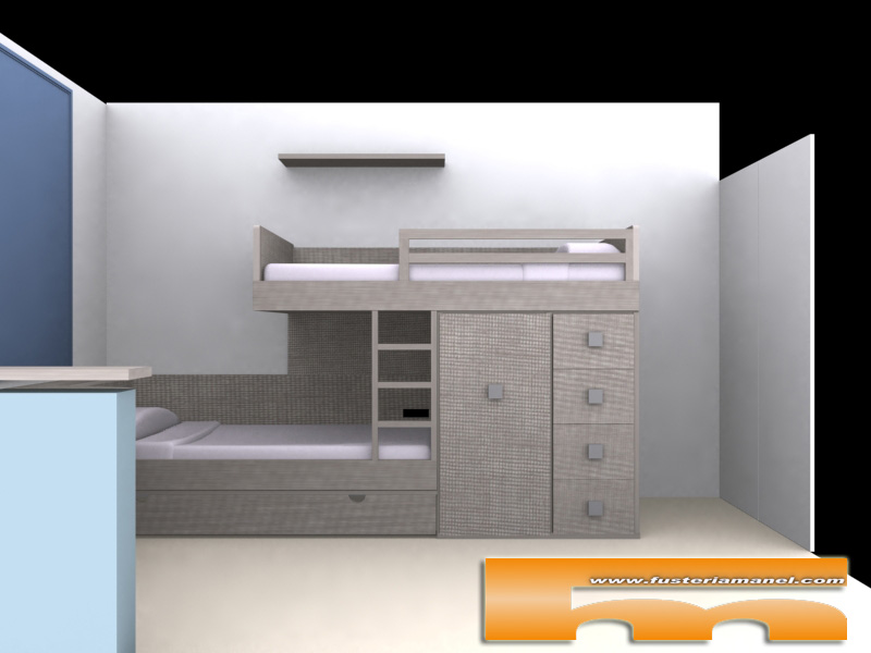 decoracion mueble sofa medidas cama tren