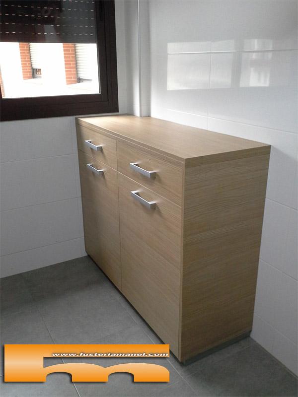 Muebles de cocina barcelona muebles de cocina barcelona for Muebles baratos barcelona